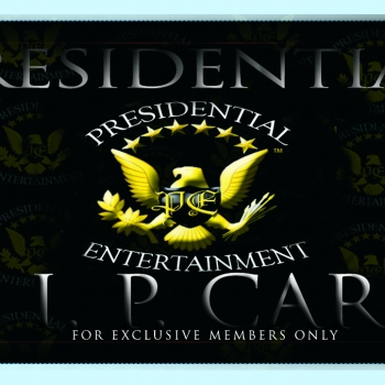 presidential-ent-promo-vip-card-front