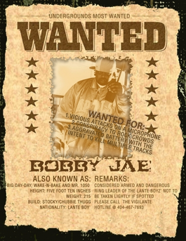 BobbyJae_Wanted