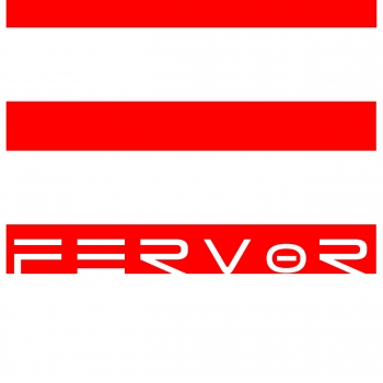 fervor_1_whitered